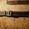 IWC Replacement strap by DStrap