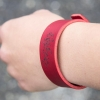 Bracelet DBrace IV