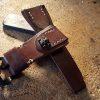Bell & Ross  custom strap
