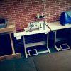 DStrap Atelier