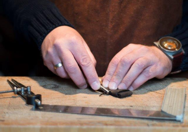 DStrap hanmade straps
