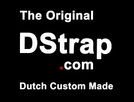 WELCOME – DStrap :: Handmade Leather Watch Straps :: Custom Made watch straps :: Horlogebandjes