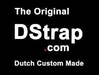DStrap_logo resize1