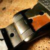 TW Steel Tom Coronel Maxxis Watch strap DStrap