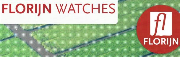 banner florijn watches