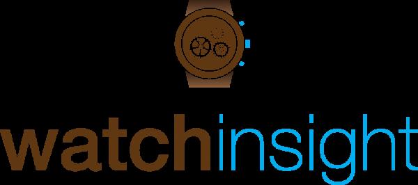 logo-watchinsight-brownblue-large